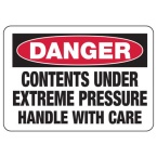 Contents under pressure pic