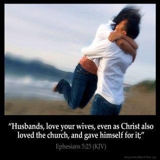 Ephesians_5-25